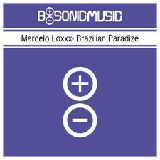 Brazilian Paradize