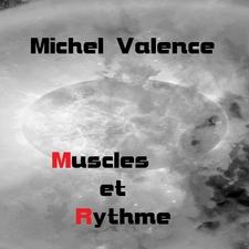 Muscles et rythme