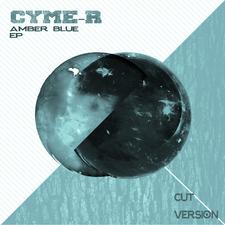Amber Blue EP
