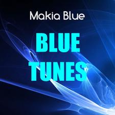 Blue Tunes