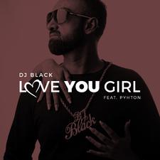 Love You Girl
