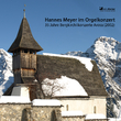 Hannes Meyer - Hannes Meyer im Orgelkonz