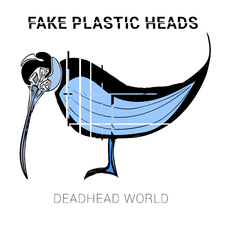 Deadhead World