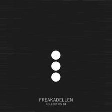Freakadellen (Kollektion 01)