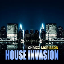 House Invasion