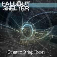 Quantum String Theory