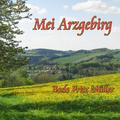 Bodo Fritz Müller - Mei Arzgebirg
