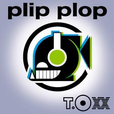 Plip Plop