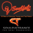 Soulfultrance the Real Pr - 30 Best of Stanyos Young