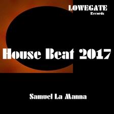 House Beat 2017