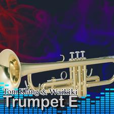 Trumpet E
