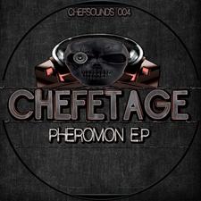 Pheromon EP