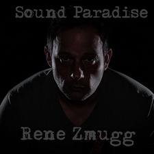 Sound Paradise