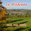 Bodo Fritz Müller - In Mildenau