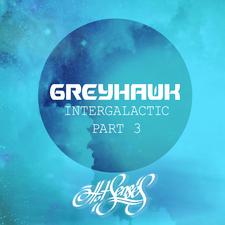 Intergalactic, Pt. 3
