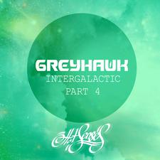 Intergalactic, Pt. 4