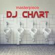 DJ-Chart - Masterpiece