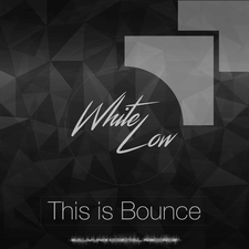 This Is Bounce