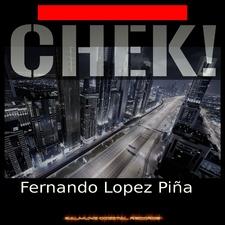 Chek!