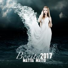Bonita 2017