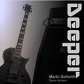 Mario Seifarth - Deeper (Demo Version)