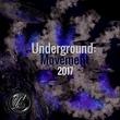 Various Artists - Underground: Movement 201