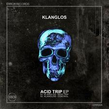 Acid Trip EP