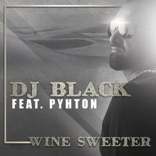 Wine Sweeter