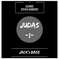 Jack's Bass