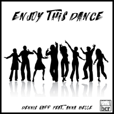 Enjoy This Dance