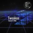 Tweaken - Emperor's Walk