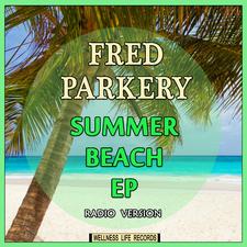 Summer Beach EP