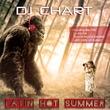 DJ-Chart - Latin Hot Summer