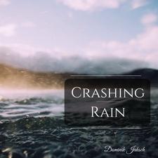 Crashing Rain