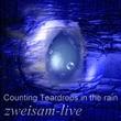 Zweisam-live - Teardrops in the Rain