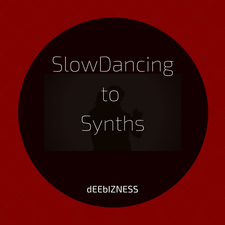 Slow Dancing to Synths