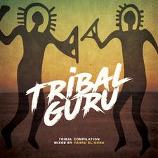 Tribal Guru