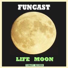 Life Moon