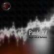 Paulo Av - Bright Side of Darkness