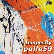 Tempesity