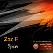 Zac F - Izmir