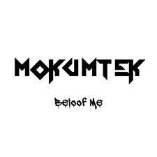 Beloof Me