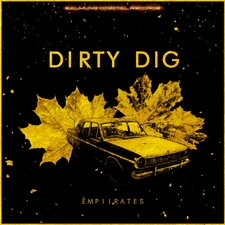 Dirty Dig