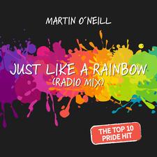 Just Like a Rainbow