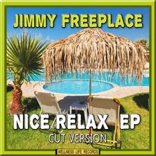 Nice Relax EP