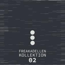 Freakadellen Kollektion 02