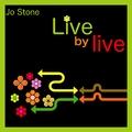 Jo Stone - Live by Live