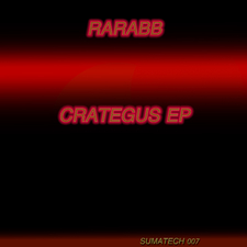 Crategus EP