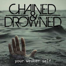 Your Weaker Self