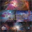 Jean Deep - Lights from Orion